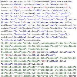 Formatrice en Webmastering (depuis + de 10 ans)